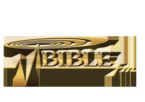 Bible FM